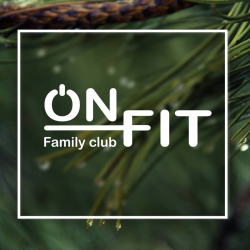 ONFIT family club - MMA