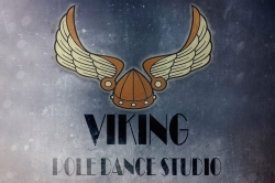 Pole Dance Studio Viking - Pole dance