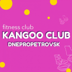 Kangoo Club - Fly-dance
