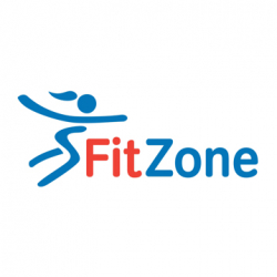 Фитнес-центр FitZone - Contemporary